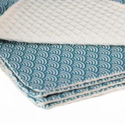 Mettler Sewing thread...