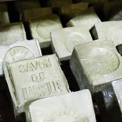 copy of Savon de Marseille...